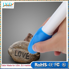 Hot Electric Jewellery Metal Plastic Glass Wood Engraver Pen Carve Tool
