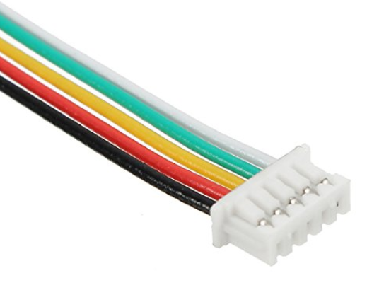 Brilliant Wire Harness Manufacturer Jst Phr 2 Phr 3 Phr 4 Phr 5 Phr 6 Phr 8 Wiring 101 Capemaxxcnl