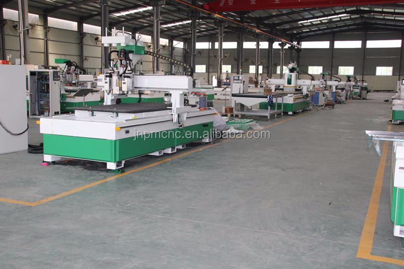 stone cnc router stone cutting machine stone engraving machine