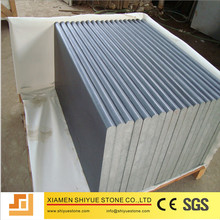 Chinese Cheap Honed Basalt Stone With Good Quality