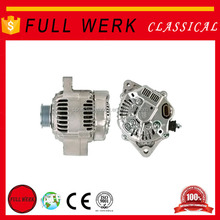 Nippondenso motor parts 3kw alternator LRA01750 1012115010 2706074410