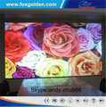 P5 NEW PRODUCT DISPLAY LED SCREEN FOR STAGE
