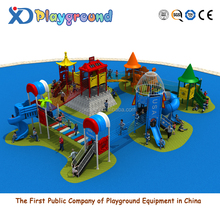 Used Outdoor Playground Equipment Outdoor Playground Fences Outdoor Playground Flooring Home Depot