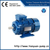 Y2 7 5hp Electric Motor For