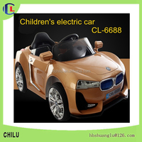 2016 Christmas toys children car for kids toy vehicle( manufacturer)