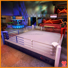 Fashional Boxing Ring For Kids, Boxing Ring Padding For Boxing Equipment