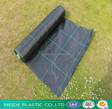 Cheap Weed Control Fabric Roll Mat Rubber for Ground Cover