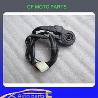 cheap motorcycle parts,cf moto side stand switch 6070-151200-1000 for cfmoto 650nk