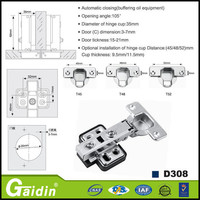 Low price guarantee cabinet hinge repair