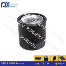 High Quality Oil Filter Suit For Toyota Hiace 90915-YZZB2