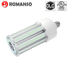 Factory Direct Sale High Lumen 8400Lm 360 Degree E27 E40 54W Led Street Corn Light