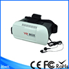 /product-detail/h5001-full-hd-1080p-porn-sex-video-cardboard-3d-vr-glass-xnxx-movies-bluetooth-controller-for-google-cardboard-vr-box-2-0-60419626206.html