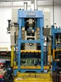ESNA Mechanical stamping press 250 Tonnes