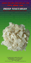 white garlic from China