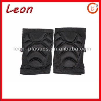 kneepads ,groin guard protector/knee cap