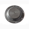 Industry EPDM rubber diaphragm for water valves sealing
