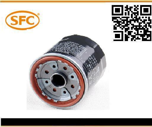 Car oil filter for toyota 90915-20003
