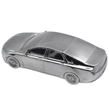 Custom Aluminium Die Casting Products Diecast Model Car