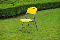 guitar shaped furniture modern chairs wholesale plastic folding chair cheap
