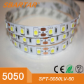 24V/12v/5V led 5050 strip light best wholesale price new CE ROHS ETL