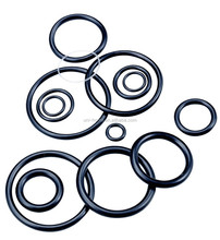 UL Complied Silicone Rubber seal gasket