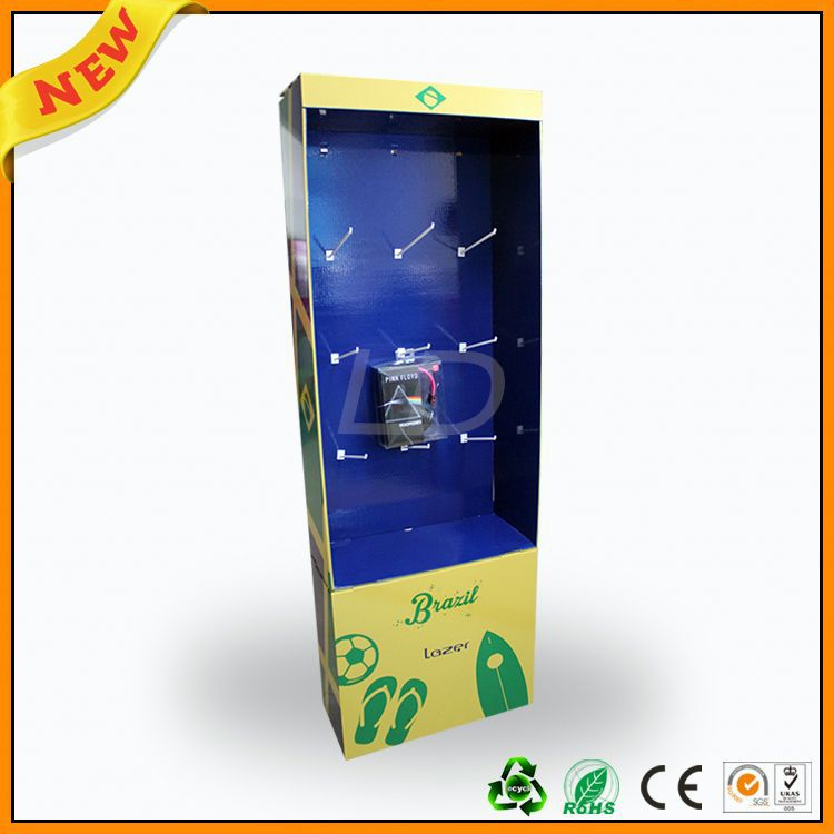 cell phone accessory display stand ,cell phone accessory display rack ,cell phone accessory display fixture