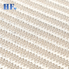 Wholesale Cheap Bling Rhinestone Sheet For Shoes Decoration