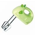 Hot Sell 7 Speeds Electric Hand Mixer