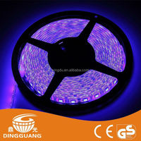 New Arrival Waterproof Flexible 12V Led Strip Lights For Cars