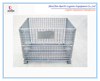 Factory price free designed galvanized metal large dog cage
