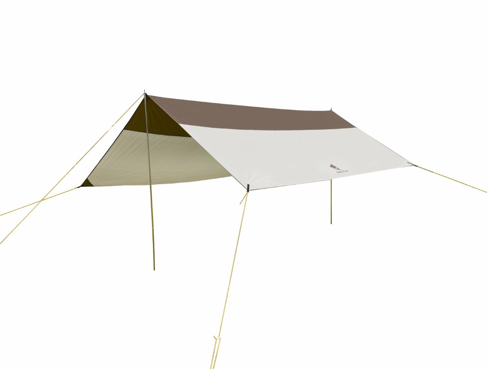 ps 室外伞平面素材