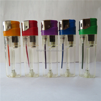 High Quality Cheap Long Lasting Incense Lighter