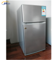 Australia 50-270L solar fridge freezer upright caravan