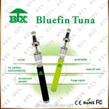 Business partner in russia big vapor top quality electronic cigarette new model