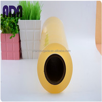 pvc stretch film roll and plastic protective film