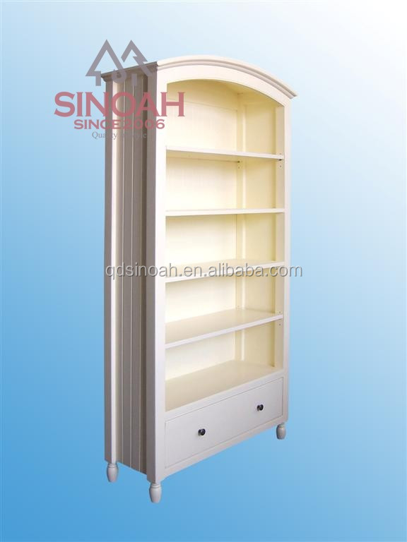 723 solid pine wood bookcase cereste bookcase pine furniture