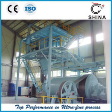 China prices gold mining machine small dry ore grinding Ball Mill silica sand production line