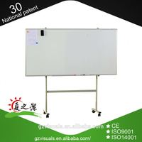 Brand New Superior Quality Exclusive Classic Design Mobile White Boards