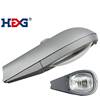 150w low price hps street lights with aluminum housing street light housing e27