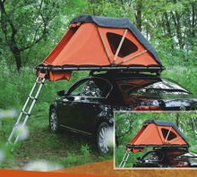 JWY-001 Good quality folding camping car roof top tent for sale