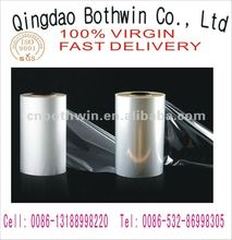 no of joint seam pallet stretch wrap for wrap