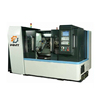 /product-detail/ck48t-45-degree-slant-bed-cnc-lathe-for-thread-cutting-60300611001.html