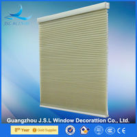 Guangzhou.j.s.l.window covering for french doors