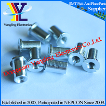 Wholesale SMT feeder parts GPC0662 PIN for fuji CP6 feeder