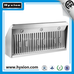 Exceptionnel Kitchen Aire Island Range Hoods, Kitchen Aire Island Range Hoods Suppliers  And Manufacturers At Alibaba.com