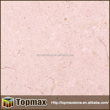 High quality but low price fashional new marble heating
