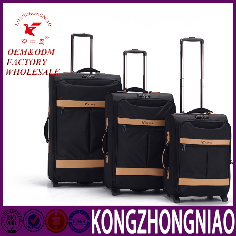 promotional luggage travel bag travel trolley bag & cases classic promotional luggage travel bag