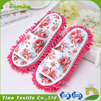 Detachable For Clean Floor Bathroom Supplies China Wholesale Kitchen Cleaning Slippers