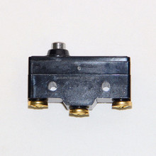 General-Purpose Micro Switch,Z-15 Series Z-15GLD,1306