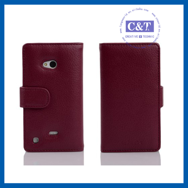 On sale new arrival hot selling for nokia c2-02 case